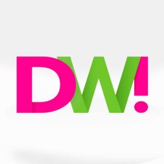 DW! Design Weekend Sao Paulo Uluslararası Mobilya, İç Dekorasyon Fuarı