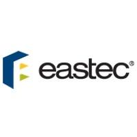 Eastec West Springfield Uluslararası Metal İşleme, Kaynak Teknolojisi Fuarı