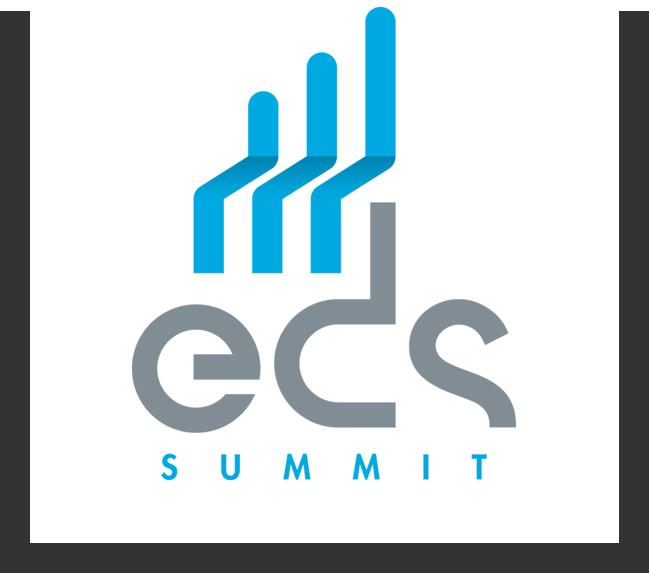 Eds Las Vegas Uluslararası Elektrik ve Elektronik Fuarı
