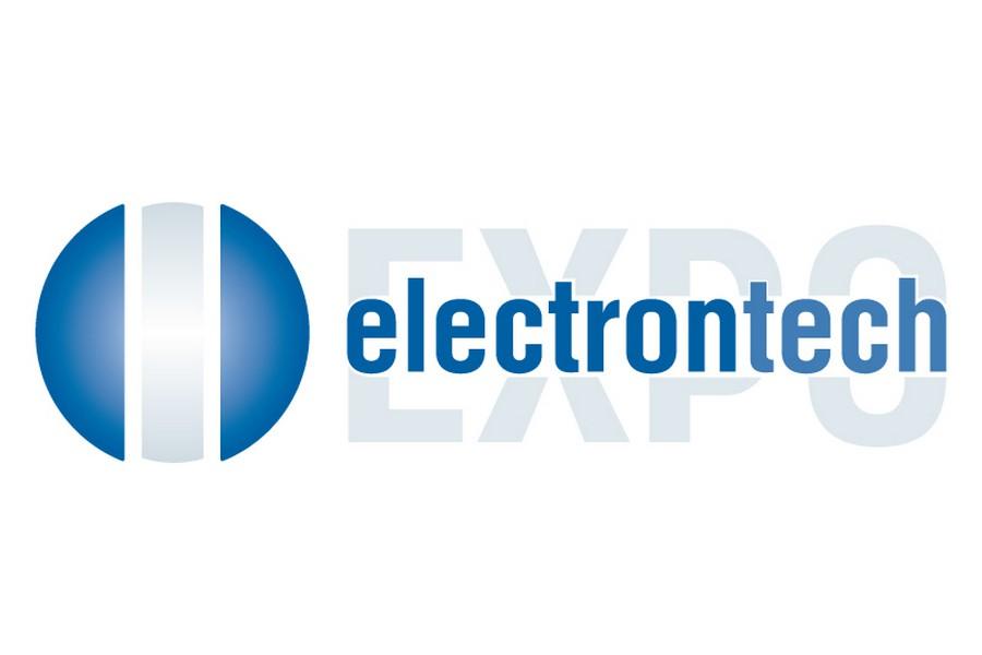 Electrontechexpo Moskova Uluslararası Elektrik ve Elektronik Fuarı