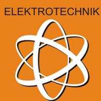 Elektro Moskova Uluslararası Elektrik ve Elektronik Fuarı
