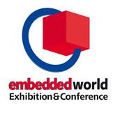 Embedded World Nürnberg 2020 Uluslararası Bilgi Teknolojileri, Telekomünikasyon Fuarı