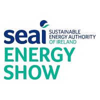 Energy Show Dublin Uluslararası Enerji, Konvansiyonel, Yenilenebilir Enerji Fuarı