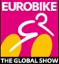 Eurobike Friedrichshafen Uluslararası Spor Malzemeleri Fuarı