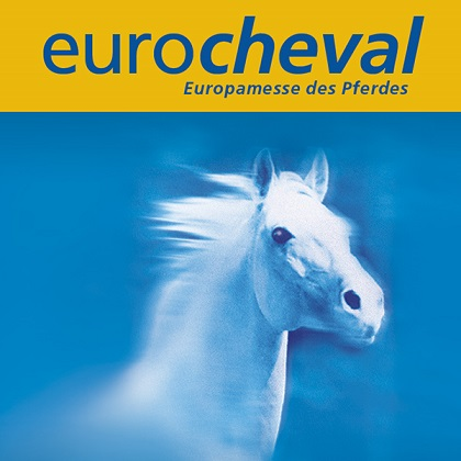 Eurocheval Offenburg Uluslararası Spor Malzemeleri Fuarı