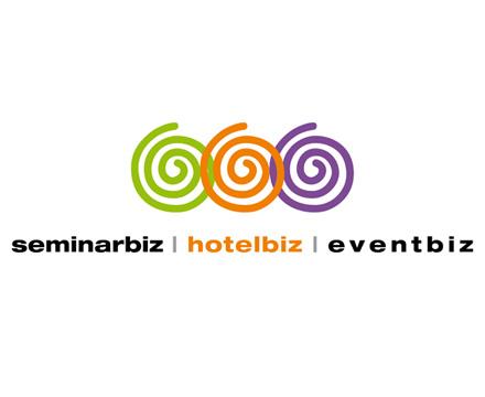 Eventbiz Wien Vienna Uluslararası Turizm Fuarı