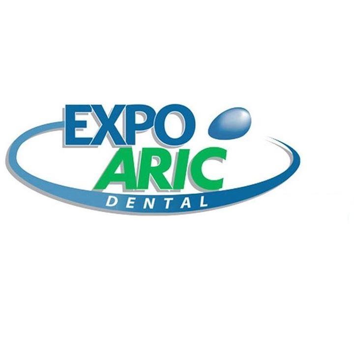 Expo Aric Dental Guadalajara Uluslararası Diş Hekimliği, Diş Teknolojisi Fuarı
