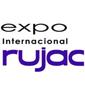 Expo Internacional Rujac Guadalajara 2019 Uluslararası Otomobil, Ticari Araçlar, Motosiklet, Bisiklet, Parça ve Aksesuarları Fuarı