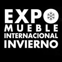 Expo Mueble Internacional Verano Guadalajara Uluslararası Mobilya, İç Dekorasyon Fuarı