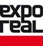 Expo Real Münih Uluslararası Bankacılık, Finans, Emlak Fuarı
