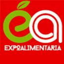 Expoalimentaria Lima Uluslararası Gıda, Yiyecek ve İçecek Fuarı