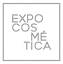 Expocosmetica Porto Uluslararası Kişisel Bakım, Kozmetik Fuarı