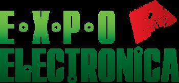 Expoelectronica Moskova Uluslararası Elektrik ve Elektronik Fuarı