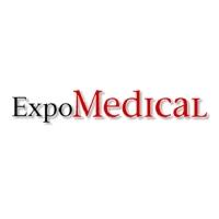 Expomedical Buenos Aires Uluslararası Medikal, Sağlık, İlaç Sanayii Fuarı