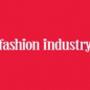 Fashion Industry St. Petersburg 2019 Uluslararası Giyim, Moda, Aksesuar Fuarı