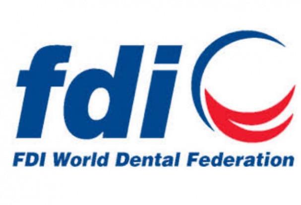 Fdi San Francisco Uluslararası Diş Hekimliği, Diş Teknolojisi Fuarı