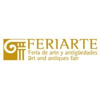Feriarte Madrid 2019 Sanat ve Antika Fuarı