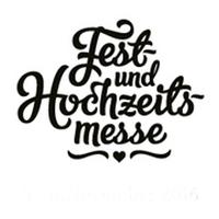Fest- Und Hochzeitsmesse St. Gallen 2019 Uluslararası Giyim, Moda, Aksesuar Fuarı