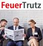 Feuertrutz Nürnberg 2020 Uluslararası Güvenlik, Afet Kontrol Fuarı