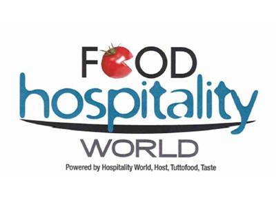 Fhw China Guangzhou Uluslararası Gıda, Yiyecek ve İçecek Fuarı