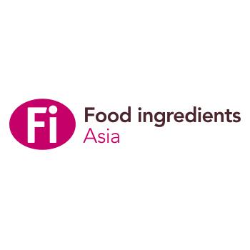 Fi Asia Thailand - Food Ingredients Bangkok Uluslararası Kimya, Petrokimya Fuarı