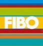 Fibo Köln Uluslararası Spor Malzemeleri Fuarı