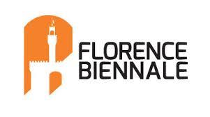 Florence Biennale Florence Uluslararası Sanat, Antika Fuarı