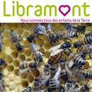 Foire De Libramont Uluslararası Tarım, Ormancılık, Bahçecilik, Hayvancılık Fuarı