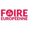 Foire Europeenne Strasbourg Uluslararası Tüketici Ürünleri Fuarı