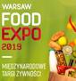Food Expo Warsaw Uluslararası Gıda, Yiyecek ve İçecek Fuarı