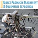 Forest Atlanta Orman Ürünleri Makine ve Ekipman Fuarı