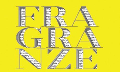Fragranze Florence Uluslararası Kişisel Bakım, Kozmetik Fuarı