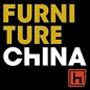 Furniture Exhibition Beijing Uluslararası Mobilya, İç Dekorasyon Fuarı