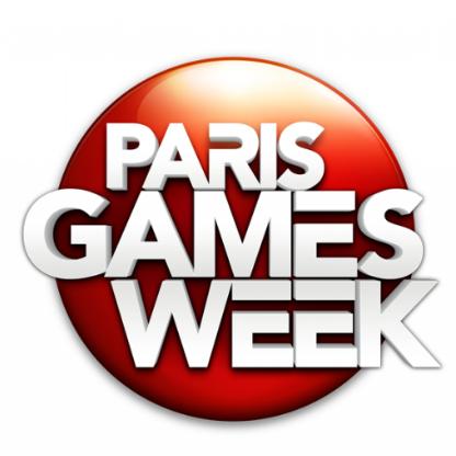 Games Week Paris Uluslararası Bilgi Teknolojileri, Telekomünikasyon Fuarı