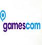 Gamescom Köln 2020 Uluslararası Bilgi Teknolojileri, Telekomünikasyon Fuarı