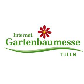 Gartenbaumesse Tulln Uluslararası Bahçe Fuarı