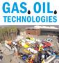 Gas Oil Technologies Ufa  Uluslararası Kimya, Petrokimya Fuarı
