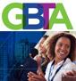 Gbta Chicago Uluslararası Turizm Fuarı