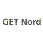 Get Nord Hamburg 2020 Uluslararası Elektrik ve Elektronik Fuarı