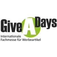 Giveadays Stuttgart Uluslararası Tüketici Ürünleri Fuarı
