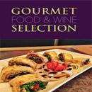 Gourmet Selection Paris Uluslararası Gıda, Yiyecek ve İçecek Fuarı