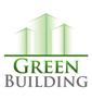 Green Building Brasil Sao Paulo Uluslararası İnşaat Teknolojisi ve Ekipmanları Fuarı