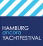 Hamburg Ancora Yachtfestival  2020 Uluslararası Tekne, Deniz Ekipman ve Aksesuarları Fuarı