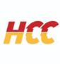 Hcc Hangzhou Uluslararası Kimya, Petrokimya Fuarı
