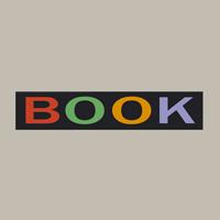 Helsinki Bookfair Helsinki Uluslararası Kitap, Baskı, Kütüphane Fuarı