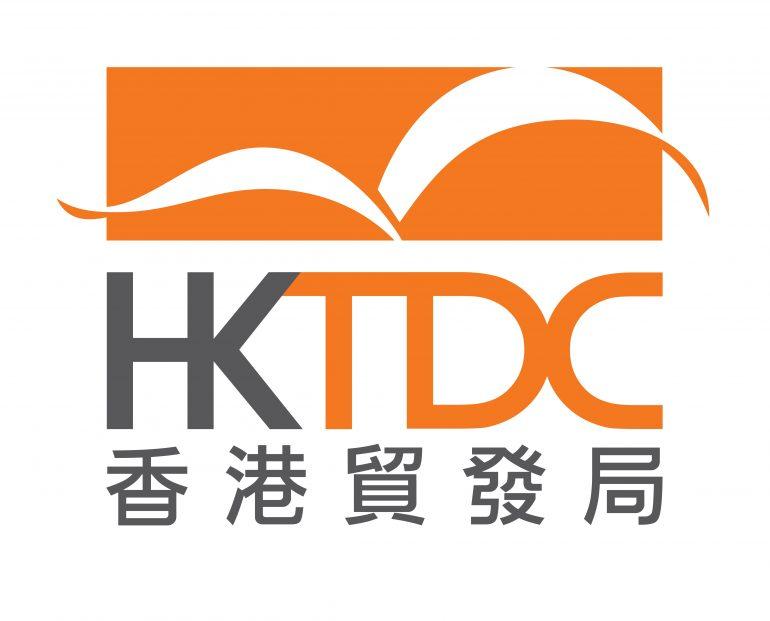 Hktdc Hong Kong Optical Fair Hong Kong Uluslararası Optik Fuarı