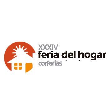 Home Fair Bogota Uluslararası Tüketici Ürünleri Fuarı
