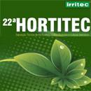 Hortitec Holambra Uluslararası Tarım, Ormancılık, Bahçecilik, Hayvancılık Fuarı