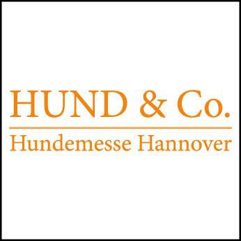 Hund & Co. Hannover Hannover Köpek Fuarı