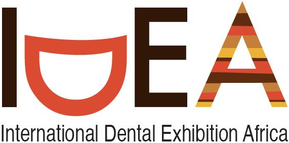 Idea Casablanca Uluslararası Diş Hekimliği, Diş Teknolojisi Fuarı